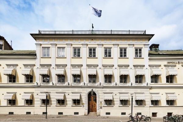 Akademikliniken Skin Center i Västerås