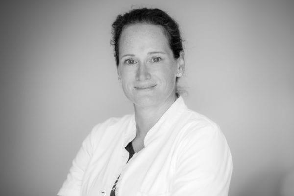 Maria Seger Certifierad Injektionssjuksköterska Örebro