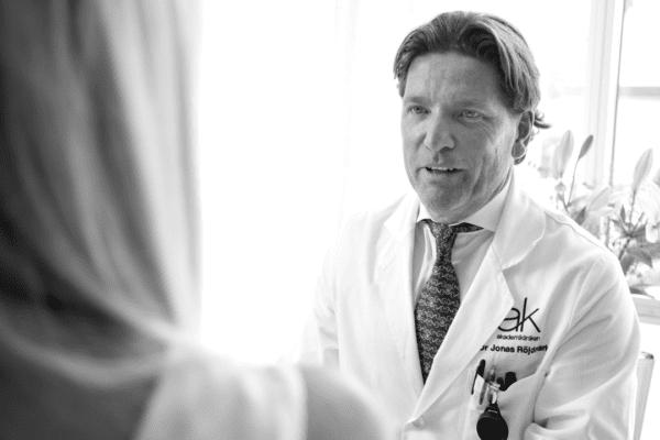 vad kostar en bröstoperation