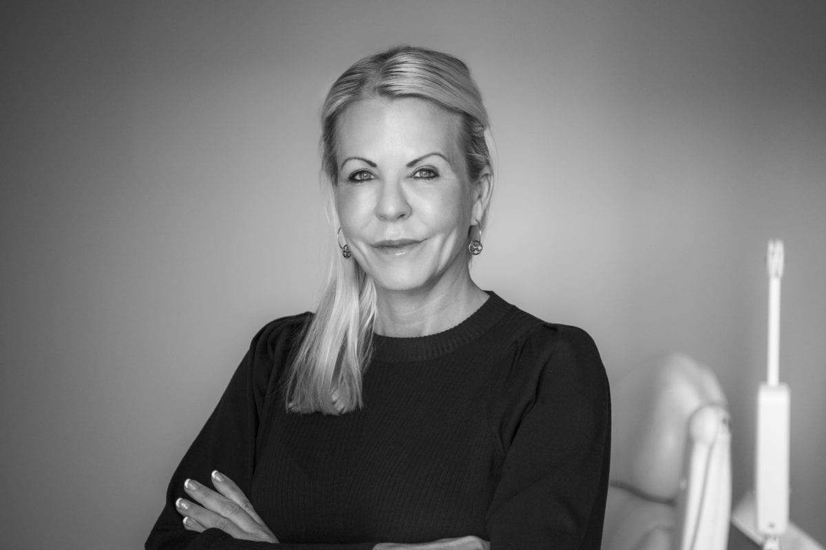 Anna Lindblom