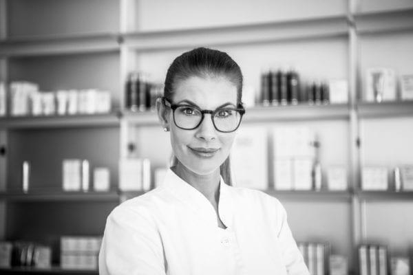 Josefine_Adolfsson_leg_sjuksköterska_injektoinsskoterska